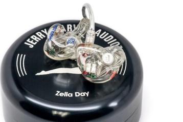 Zella_Day_AmbientFR